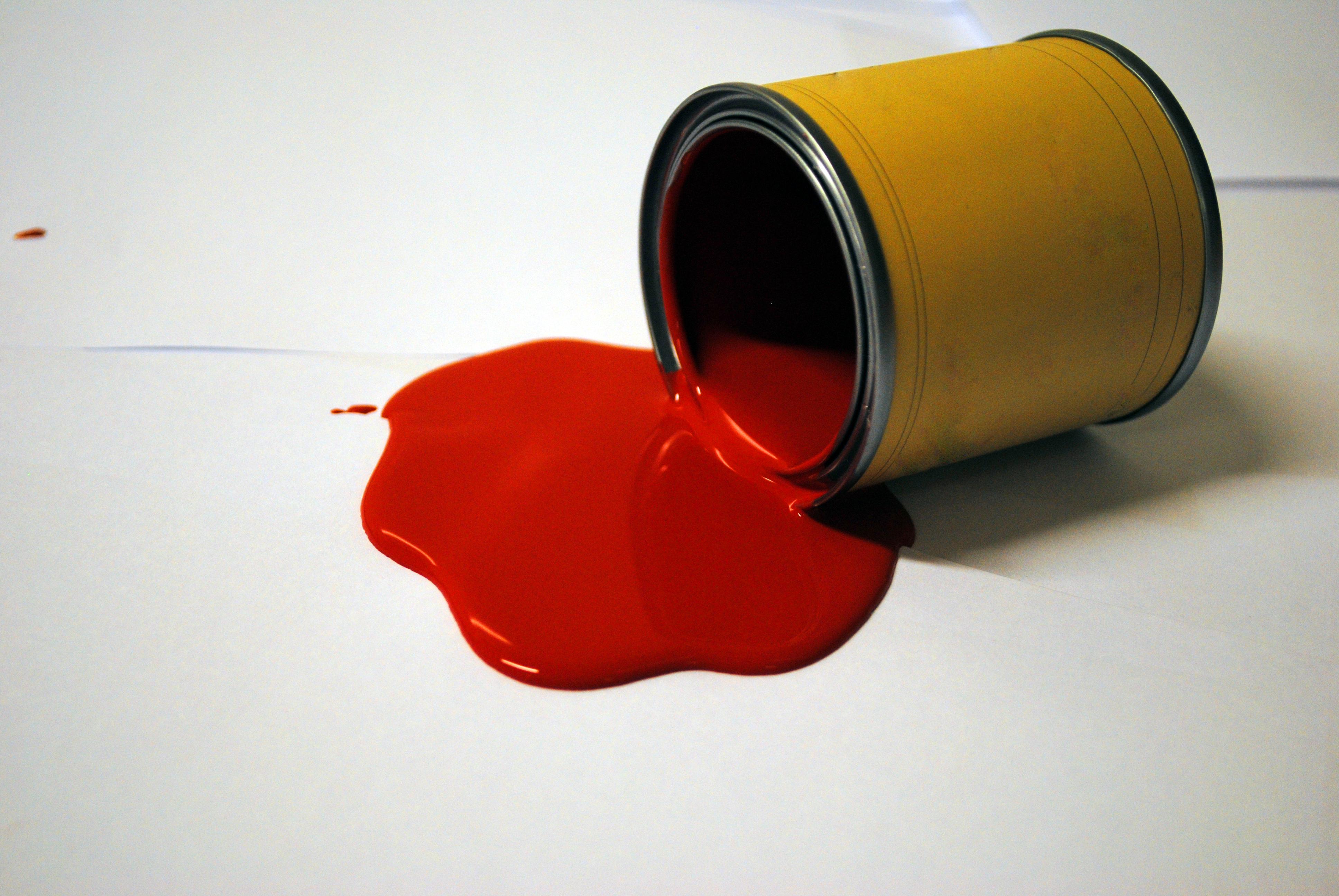 Painting-Goofs.jpg