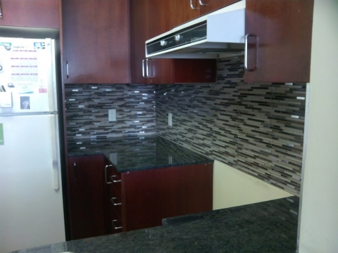 Beautiful-Backsplash.jpg