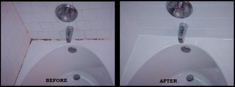 Caulking-a-Bathtub.png