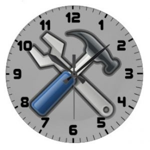 Handyman-Clock-300x300.jpg