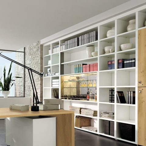Home-Office-Storage-Design