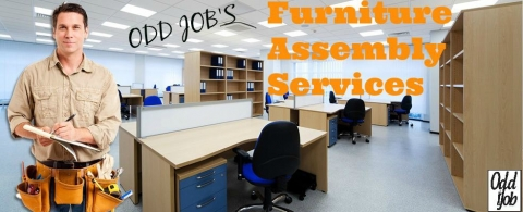 Odd-Job-Furniture-Assembly-Services.jpg