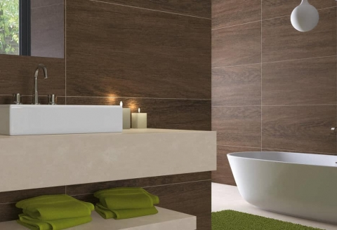 Porcelain-Tiles-1.jpg