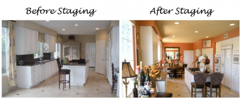 before-and-after-staging.jpg