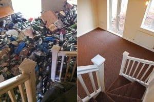 junk-removal-300x200.jpg