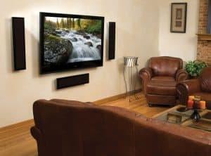 large-tv-mounted-300x222.jpg