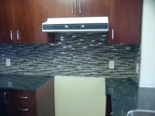After-Backsplash-1.jpg