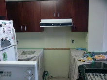 Before-Backsplash-1.jpg