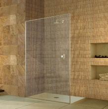 Marble-Tiles-2.jpg