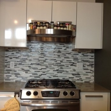 Partial-Backsplash.jpg