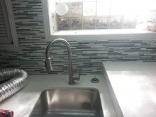 backsplash-behind-sink.jpg