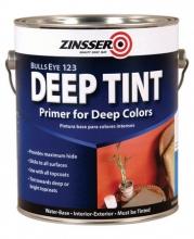 deep-tint-prime-for-deep-colours.jpg