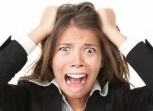 stressed-out-landlady